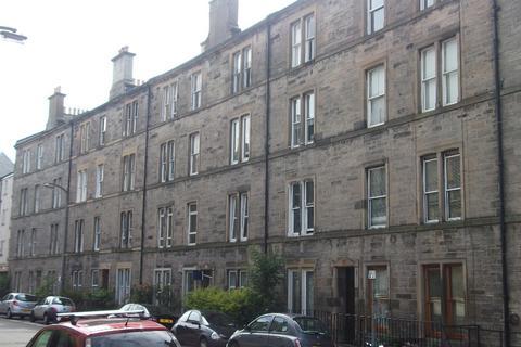 3 bedroom flat to rent - Blackwood Crescent, Newington, Edinburgh, EH9 1QX