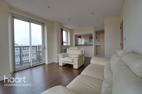 2 bedroom apartment for sale - High Road, Romford