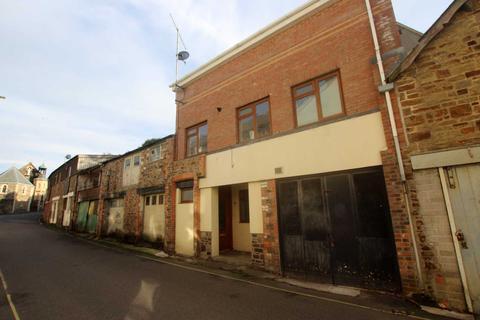 3 bedroom terraced house for sale - Westcombe Lane, Bideford