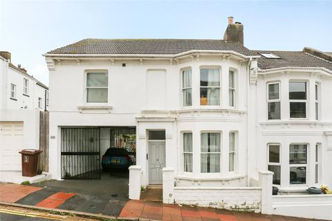 2 bedroom apartment to rent - Ashdown Road, Brighton, East Sussex, BN2