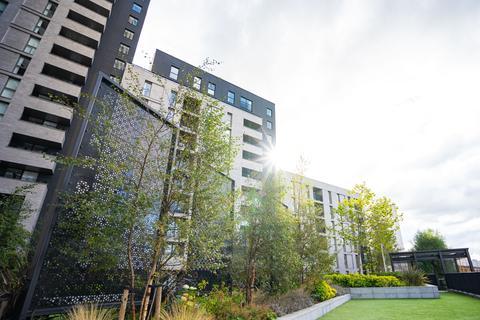 1 bedroom apartment for sale - One Regent, 1 Regent RD, Manchester City Centre
