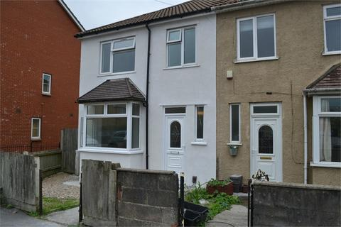 4 bedroom end of terrace house to rent - Filton Avenue, Horfield, Bristol