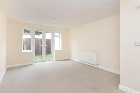 3 bedroom end of terrace house to rent - Gladstone Road, Penenden Heath, Maidstone, ME14