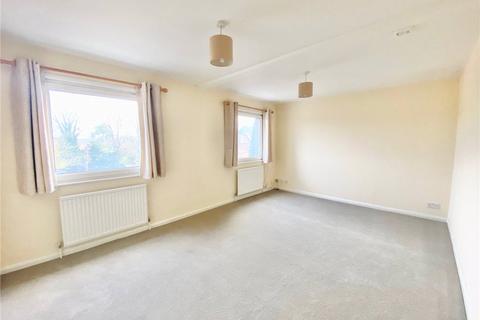 2 bedroom apartment - London Road, Twickenham, Middlesex, TW1