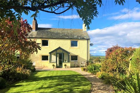 4 bedroom cottage for sale - New Park, Ireby, WIGTON, Cumbria
