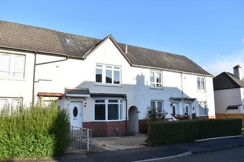 4 bedroom semi-detached house for sale - Monksbridge Avenue , Knightswood , Glasgow , G13 2DS