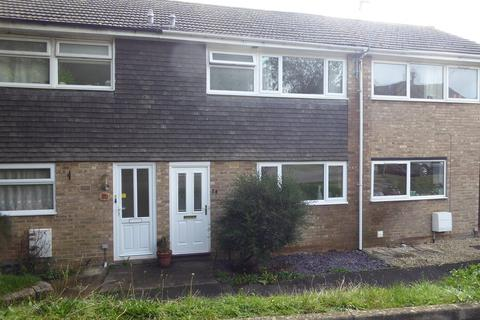 2 bedroom terraced house for sale - Winters Way, Bloxham