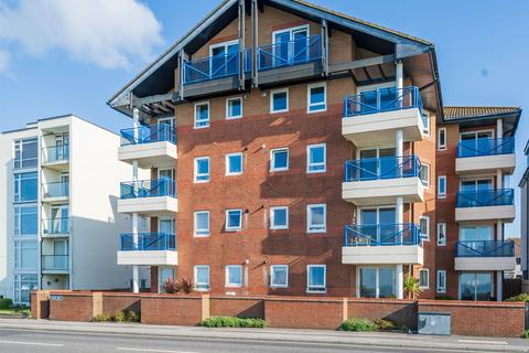 2 bedroom flat for sale - Island Court, Lee-on-the-Solent, Hampshire