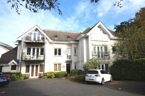 2 bedroom flat for sale - The Chase, 10 Queens Park South Drive, QUEENS PARK, Dorset