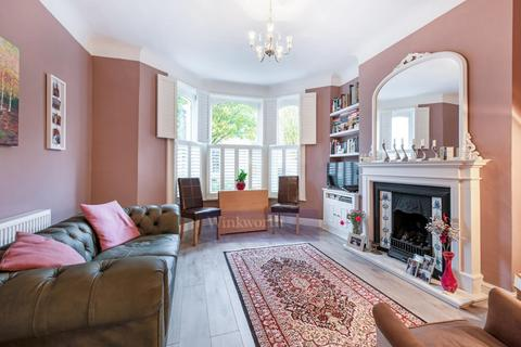 2 bedroom flat for sale - ILMINSTER GARDENS, SW11