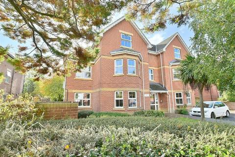 2 bedroom flat for sale - Lowther Road, Bournemouth, Dorset
