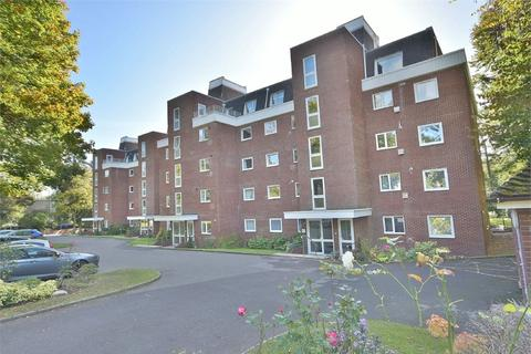 2 bedroom flat - Wheaton Grange, 16 Branksome Wood Road, Bournemouth
