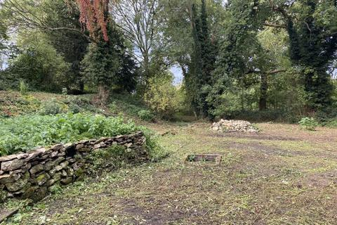 Farm land for sale - Land Adj Mote Cottage, Mote Park, Maidstone, Kent