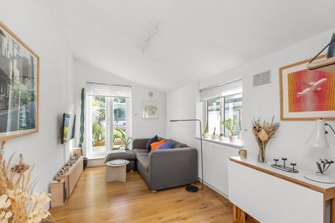 1 bedroom flat for sale - Catford Hill London SE6
