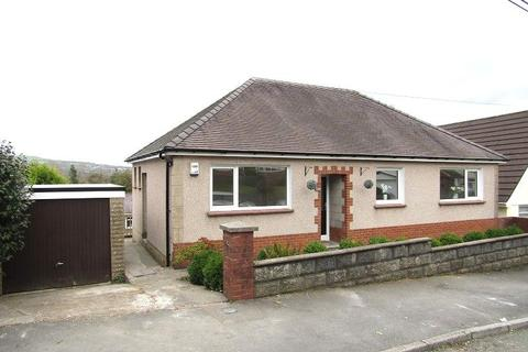 3 bedroom detached bungalow for sale - Plas Cadwgan Road, Ynystawe, Swansea, City And County of Swansea.