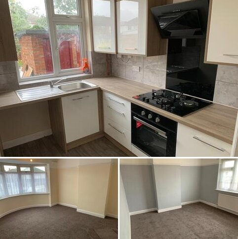 3 bedroom semi-detached house to rent - QUENIBOROUGH ROAD, LEICESTER LE4