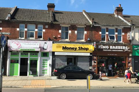 Mixed use for sale - 14 Shirley High Street, Southampton
