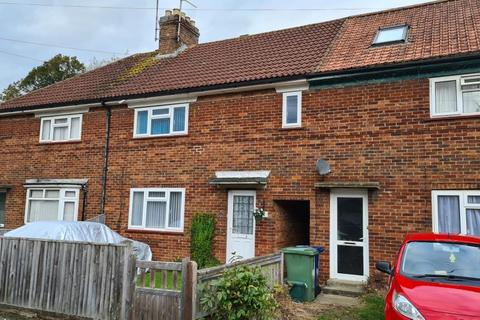 3 bedroom terraced house for sale - Headington,  Oxford,  OX3