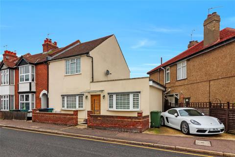 4 bedroom end of terrace house for sale - Leavesden Road, Watford, Herts, WD24