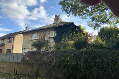 2 bedroom end of terrace house for sale - 1 Stone Cottage, Claygate, Maidstone, Kent