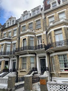 1 bedroom flat for sale - 46C First Avenue, Hove, East Sussex