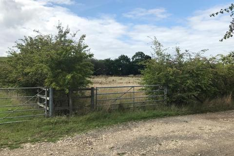 Equestrian property for sale - Plot 12, Woodbury Lane, Rowland's Castle, Hampshire