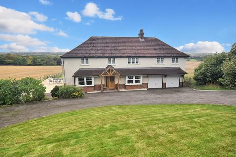 5 bedroom detached house for sale - Upper Icknield Way, Nr. Wendover, Buckinghamshire