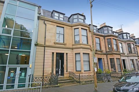 4 bedroom duplex for sale - 0/1, 48 Belmont Street, Kelvinbridge, G12 8EY