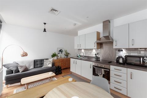 1 bedroom flat for sale - Fable Apartments, 261c City Road, Islington, London