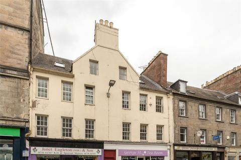 1 bedroom flat to rent - 37/1 George Street, Perth, Perth and Kinross, PH1