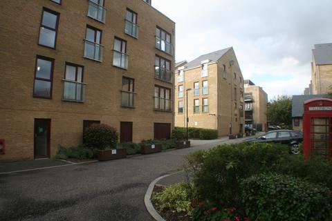 1 bedroom apartment for sale - Willow Avenue, Denham, UB9