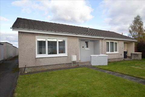 1 bedroom bungalow for sale - Caerlaverock Place, Blantyre