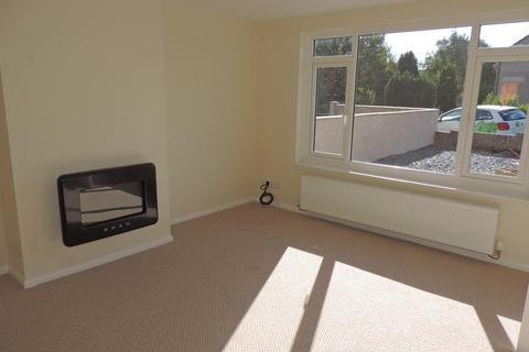 3 bedroom semi-detached house to rent - Coniston Drive, Kendal