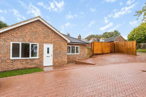 3 bedroom detached bungalow for sale - Cottenham Close, East Malling