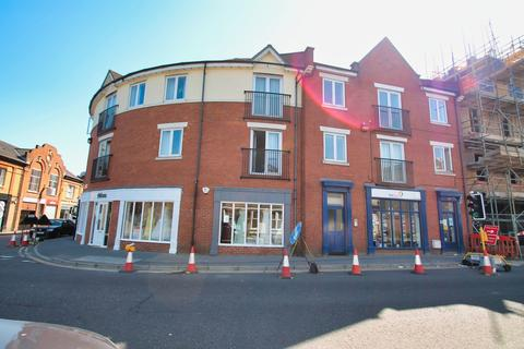 2 bedroom apartment to rent - Wells Street, Chelmsford