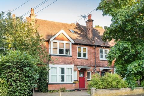 Studio for sale - Dale Road, Purley