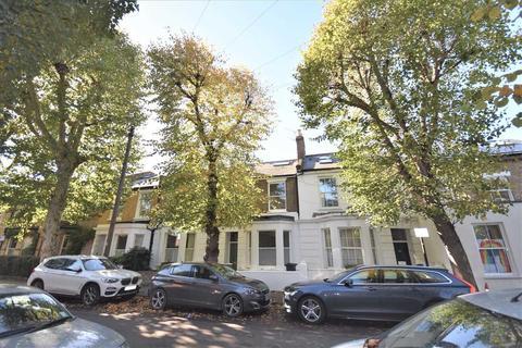 4 bedroom terraced house for sale - Elliott Road, Chiswick