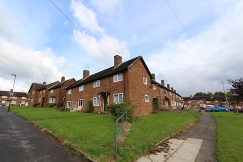 2 bedroom apartment for sale - Lowedges Drive, Lowedges