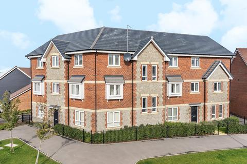 2 bedroom flat for sale - Bowles Road, Maidstone