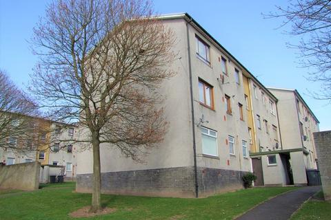 2 bedroom flat to rent - Earn Crescent, Dundee DD2 4BQ