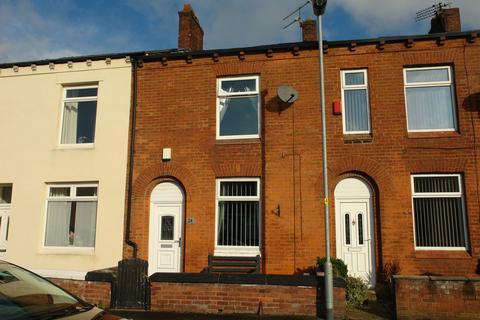 2 bedroom terraced house for sale - Chestnut Street, Chadderton, Oldham