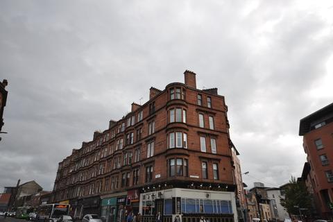 1 bedroom flat to rent - Partick Bridge Street , Partick, Glasgow, G11 6PN