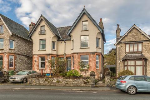 5 bedroom semi-detached house for sale - 104 Burneside Road, Kendal