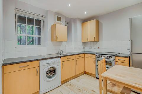 2 bedroom apartment to rent - Chalton Street , Camden