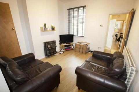 4 bedroom terraced house to rent - DALE ROAD, BIRMINGHAM, WEST MIDLANDS