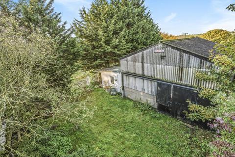 4 bedroom barn conversion for sale - Stebbing