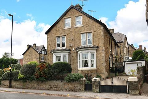 5 bedroom semi-detached house for sale - Hartington Road, Millhouses
