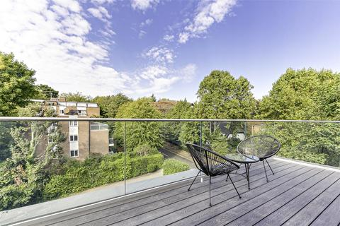 2 bedroom flat for sale - Stanhope Road, Highgate, London, N6