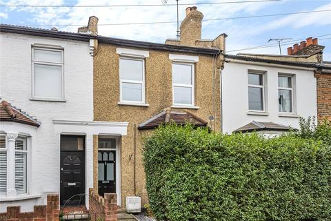 1 bedroom flat - Halstead Road, Enfield, EN1