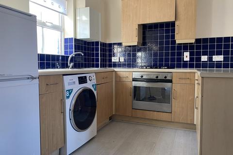 3 bedroom end of terrace house to rent - Peregrine Street, Hulme